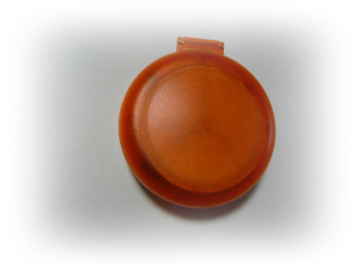 P1110871